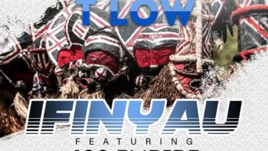 Photo of T-Low Ft. 408 Empire – IFinyau