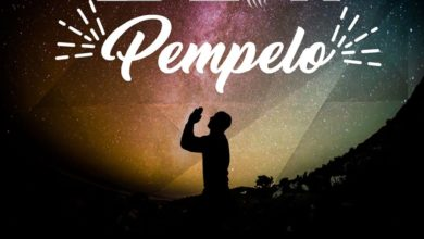 Photo of T-Sean – Pempelo (Prod. By Thee High Grade)