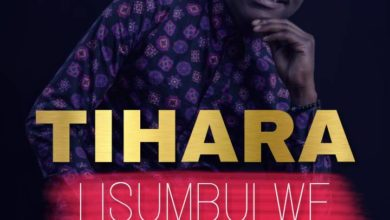 Photo of Tihara – Lisumbulwe (Prod. By Dizzy)