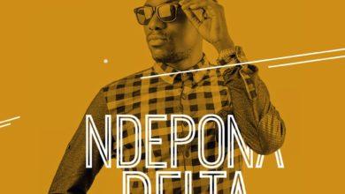 Photo of Ben Da Future Ft. Jae Cash – Ndepona Delta