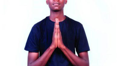 Photo of Robert Ft. Lucy, Drey & Safe – Umoyo Wanga (Prod. By DJ Mzenga Man)