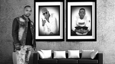 Photo of Boydo Ft. Rich Bizzy & Kapili Kapish – Vizakontoloka