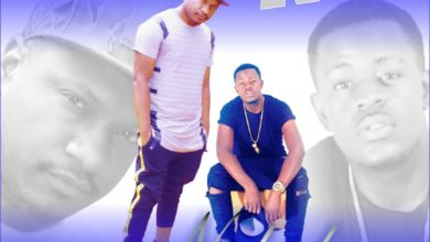 Photo of Mr Warren Ft. Drifta Trek – Nshakosa (Prod. By Laskey & Favour)