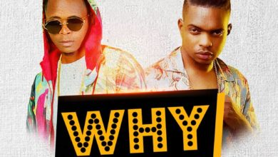 Photo of Rexious Ft. Bobby East – Why