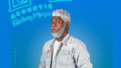 Photo of RealBwoy Morgan – Luku Luku (Acoustic)