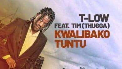 Photo of T-Low Ft. Tim (Thugga) – Kwalibako Utuntu