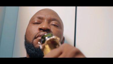 Photo of VIDEO: TBwoy – Ubaba Mutima