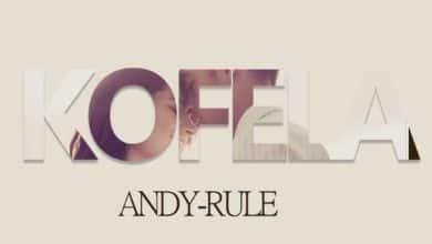 Andy Rule Kofela
