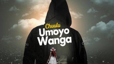 Photo of Chuulu – Umoyo Wanga (Prod. By Jerry Dee)