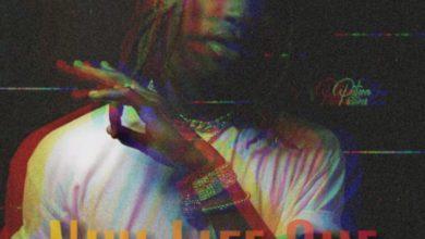 Photo of Dre – Nivi Life Che (Prod. By Dre)