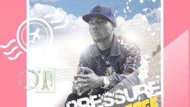 Jemax Pressure Free