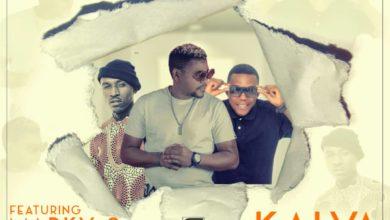Photo of Kadaffi Ft. Macky 2 & Kekero – Kalya (Prod. By Chester)