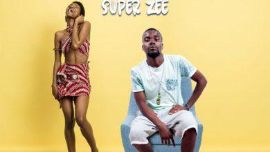 Photo of Super Zee – Ukambachani (Prod. By Silva)