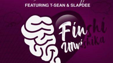 Photo of TBwoy Ft. T-Sean & Slapdee – Finshi Utwishika