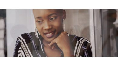 Photo of VIDEO: Camstar Ft. Jorzi & KOBY – I Can Be