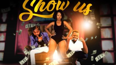 Photo of Chris Says Ft. Drifta Trek – Show Us (Prod. By Silent Erazer)