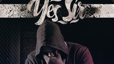 Photo of Drifta Trek X Jemax & Krytic – Yes Sir (Prod. By Dre)