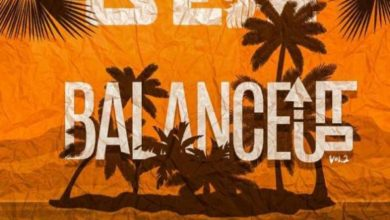 Photo of T-Sean Ft. Slapdee, Yung Verbal, Dope G, Bobby East, Koby, Mic Burner & Bowchase – Balance It Up Vol 2