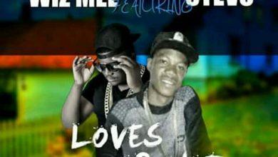 Wiz Mel Ft. Stevo Loves or Not