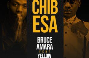Bruce Amara Ft. Yellow Dove Bana Chibesa