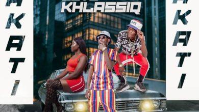 Photo of Dope Boyz Ft. Khlassiq – Pakati (Prod. By Ricore)