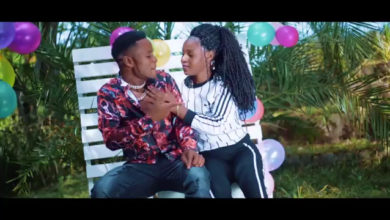 Photo of VIDEO: Dry K & Nick Fly – Forever We Stay