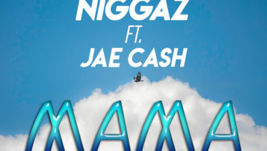 Photo of Untouchable Niggaz Ft. Jae Cash – Mama (Prod. By Skillz)