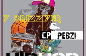 Y Brizzyer Cp Bepzi Hiphop