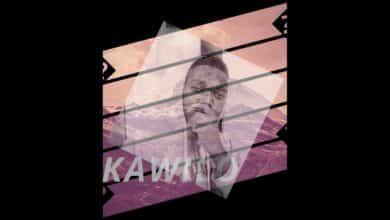 Photo of Blake – Kawilo (Prod. By Eazy The Producer)