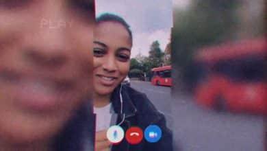 Photo of VIDEO: F Jay – Tandalila