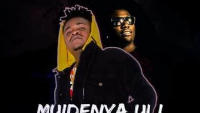 Mwanawakwitu Ft. Tommy D Muidenya Uli Prod. By Ricore
