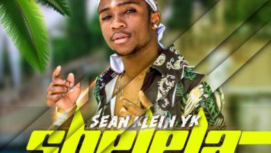Sean Klein Yk Shelela One Day