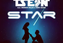 T Sean Ft. Mohsin Maleek Bow Chase Star 2