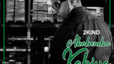 Photo of 2Kind – Akabomba Kabiye (Prod. By Sebastian Mutale)