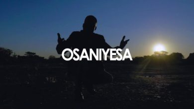 Photo of VIDEO: Brawen – Osaniyesa