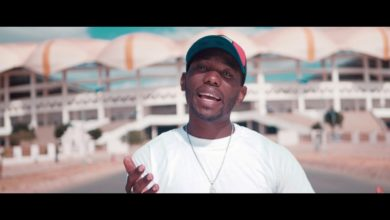 Photo of VIDEO: Drimz – Chamusana (Kwasa)
