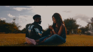 Photo of VIDEO: Raekiddo – Patali