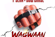 Photo of T-sean & Bowchase Ft. Chef 187, Mohsin Malik & Dope Boys – Wagwaan