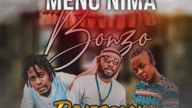 Photo of Dalisoul Ft. Jay One Jeremizo & Bobby Jay – Meno Nima Bonzo