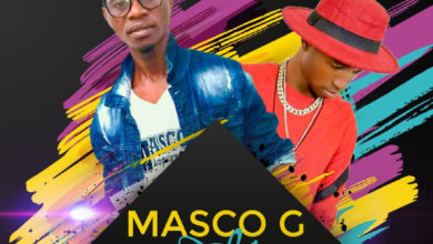 Photo of Masco G Ft. Yo Maps – I Don't Care