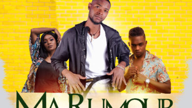 Photo of Case Ft. Nova & Bobby East – Ma Rumour