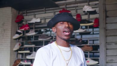 Photo of VIDEO: Chef 187 Ft. Mr P – One More