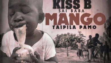 Photo of Kiss B Sai Baba – Mango Taipila Pamo