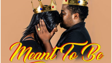 Photo of Queen & Lurvren – Meant To Be