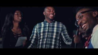 Photo of VIDEO: Razbeats Ft. Jorzi Nervz – True Love