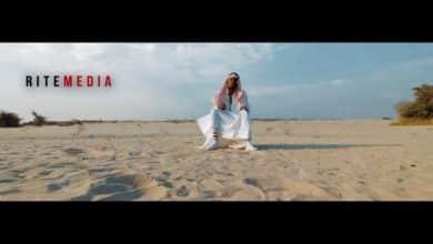 Photo of VIDEO: Y Celeb – Wagwan