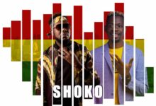 Photo of Tyce Ziggy Ft. Neo – Shoko (Prod. By Big Bizzy)