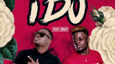 Photo of Alpha Romeo Ft. Daev – I Do