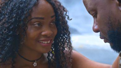 Photo of VIDEO: Macky 2 Ft. F Jay – Sembe