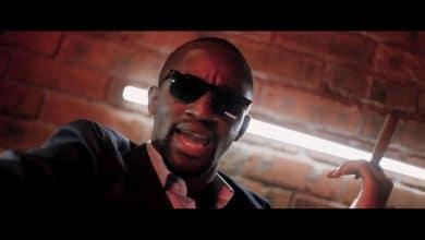 Photo of VIDEO: Chanda Mbao Ft. Slapdee – Too Much